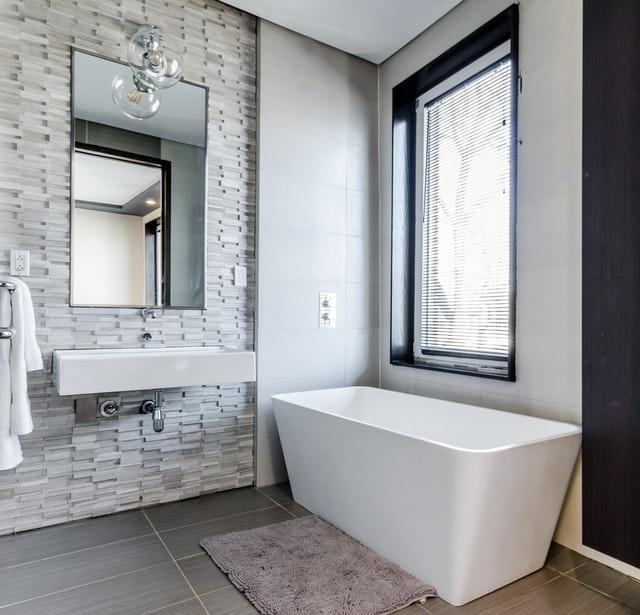 5 Best Bathroom Supplies in Phoenix