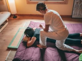 5 Best Occupational Therapists in San Jose