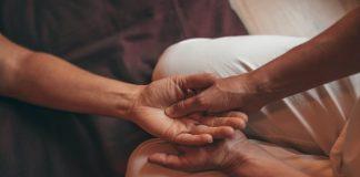 5 Best Sports Massages in Austin