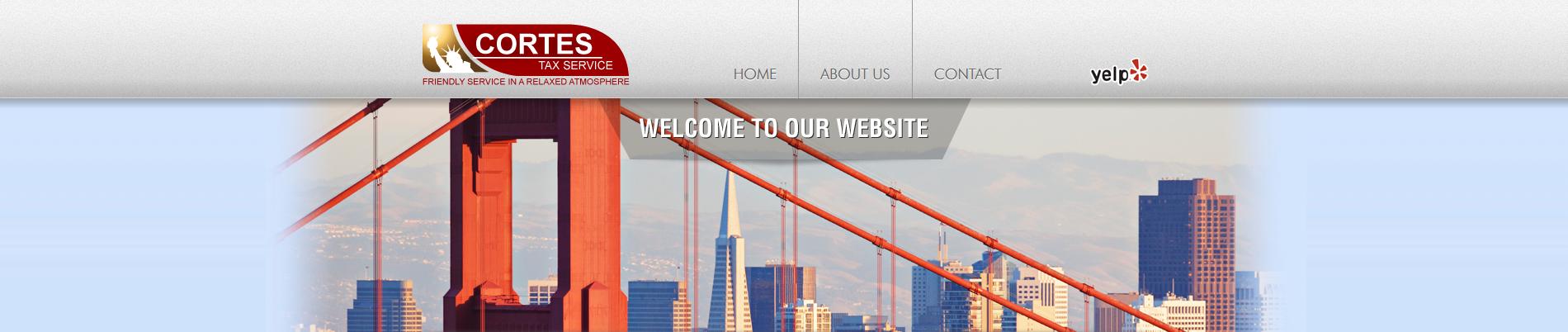 SF tax service