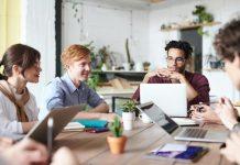 5 Best Credit Repair Companies to Fix Your Credit Score