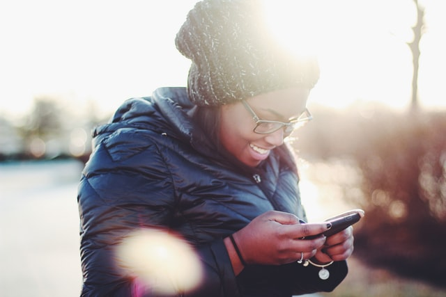 5 Best Customer SMS Apps for Businesses