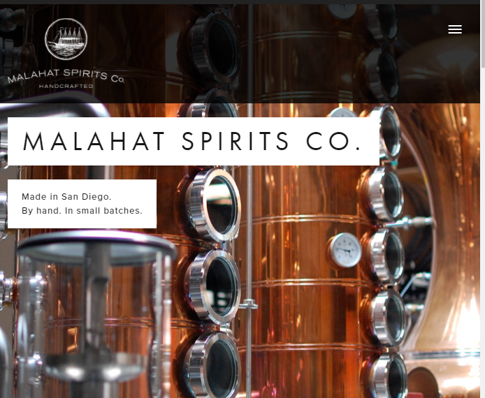 5 Best Distilleries in San Diego 1