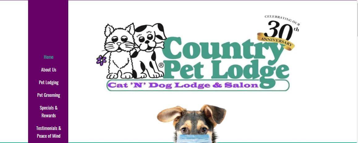 5 Best Doggy Day Care Center in Philadelphia 1