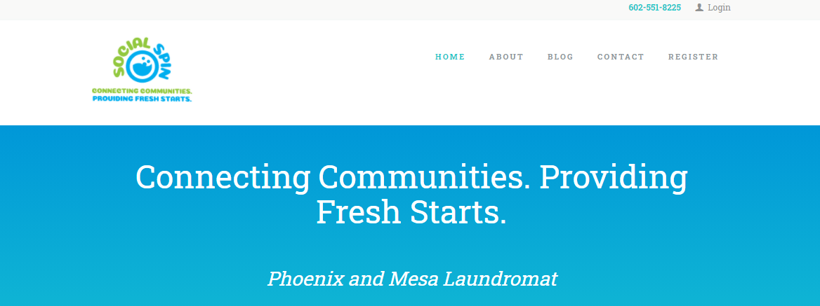 5 Best Dry Cleaners in Phoenix1