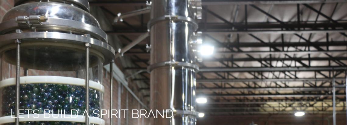 5 Best Distilleries in Jacksonville 2