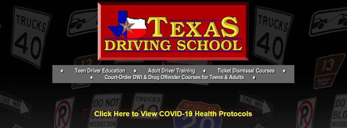 5 Best Driving Schools in San Antonio 2