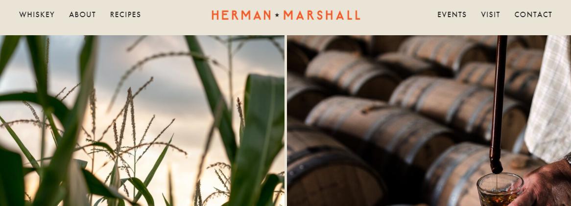 5 Best Distilleries in Dallas 2