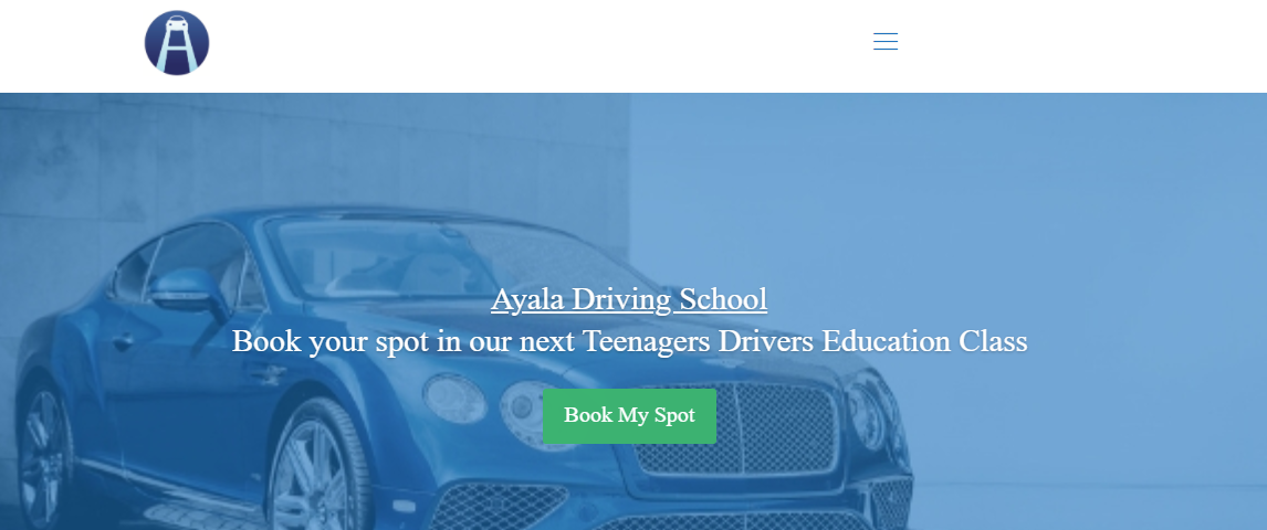 5 Best Driving Schools in San Antonio 3