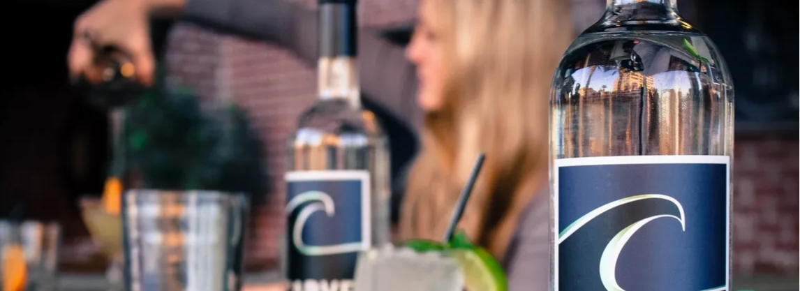 5 Best Distilleries in Jacksonville 4