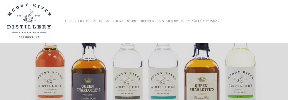 5 Best Distilleries in Charlotte4
