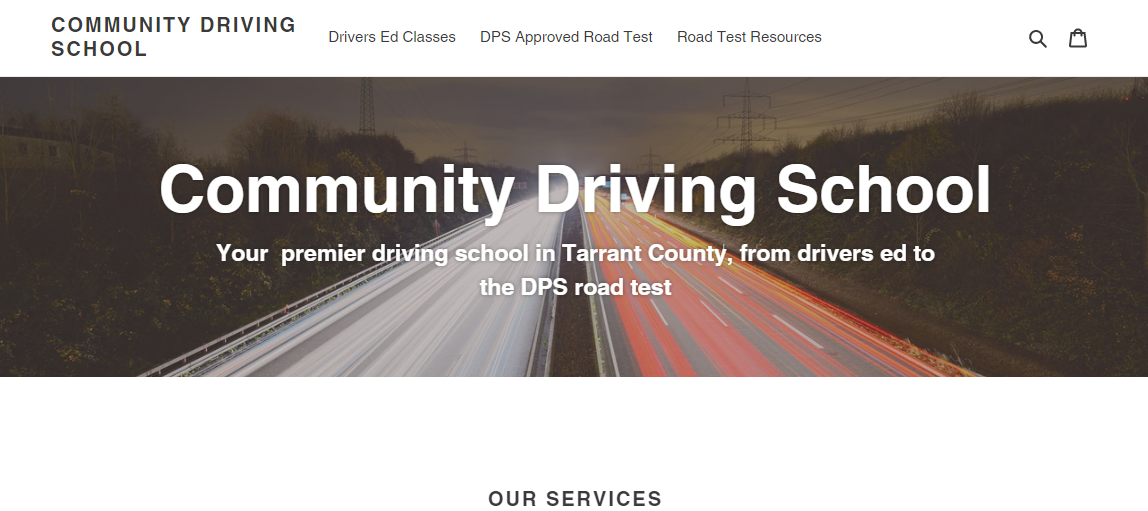 5 Best Driving Schools in Fort Worth4