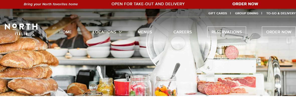 5 Best Delivery/Takeaway Restaurants in Phoenix 4