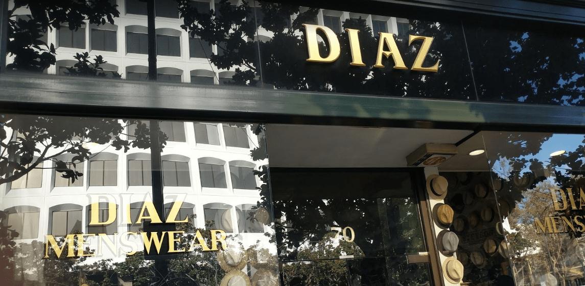 best dress shop in San Jose