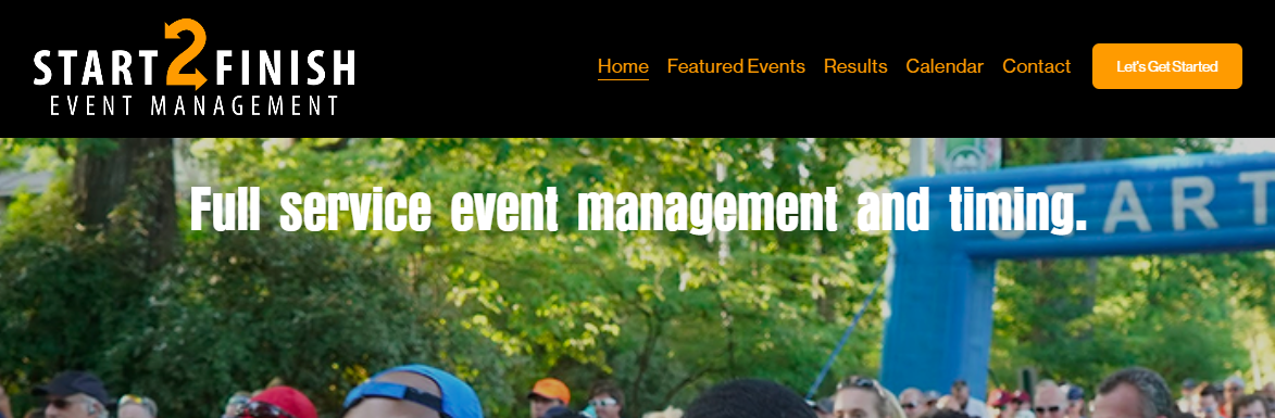 5 Best Event Management Companies in Charlotte 2