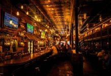 5 Best Pubs in Columbus