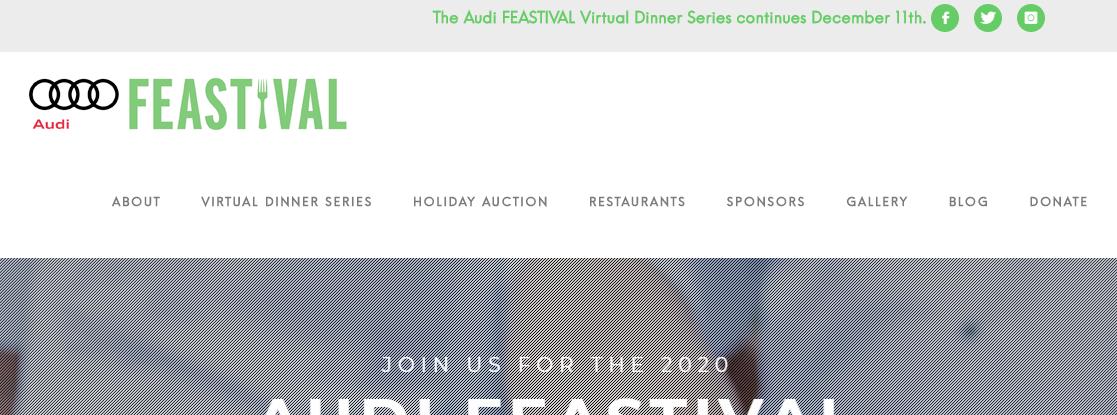 5 Best Food Festivals in Philadelphia1