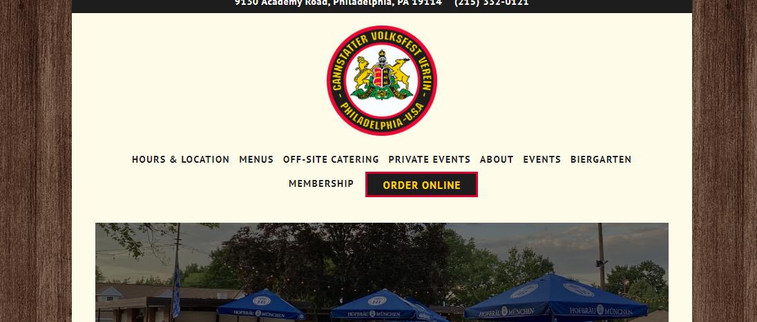 5 Best Food Festivals in Philadelphia2