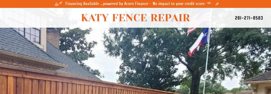 5 Best Fencing Contractors in Houston 5