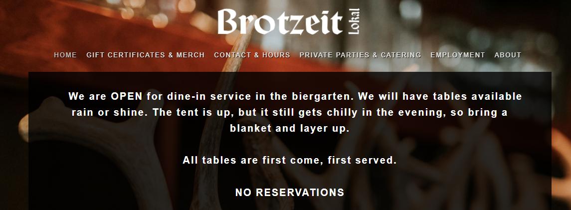 5 Best German Restaurants in San Francisco1