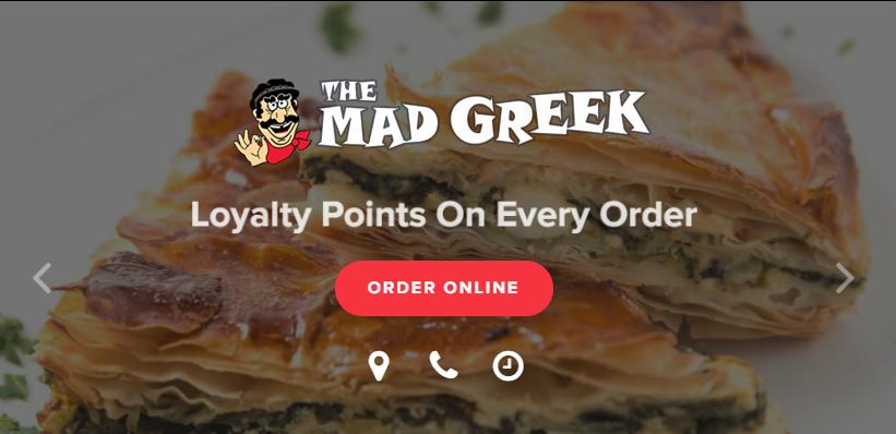 5 Best Greek Food in Columbus 3