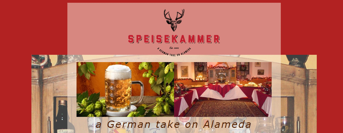 5 Best German Restaurants in San Francisco3