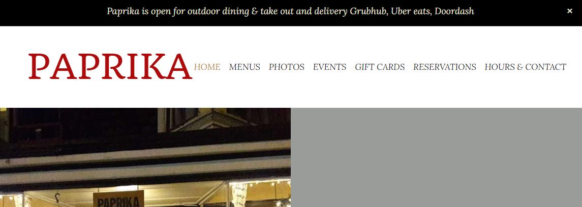 5 Best German Restaurants in San Francisco4