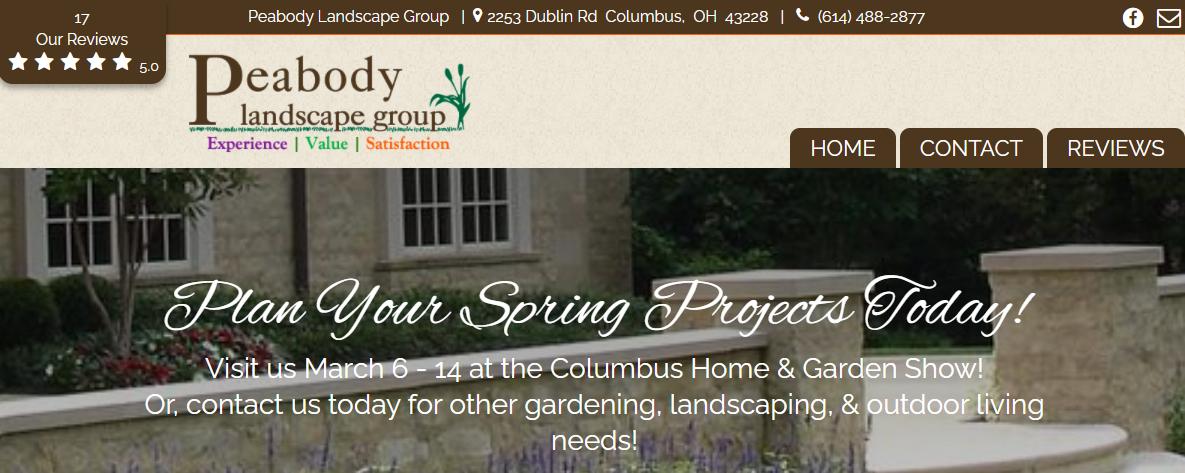 5 Best Gardeners in Columbus 5