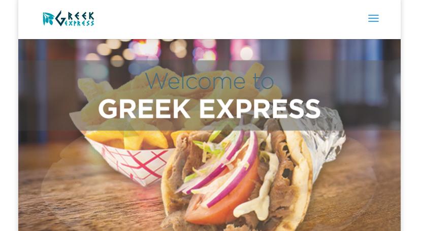 5 Best Greek Food in Columbus 5