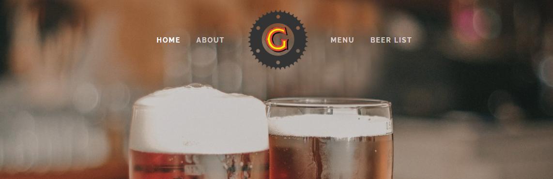 5 Best German Restaurants in San Francisco5