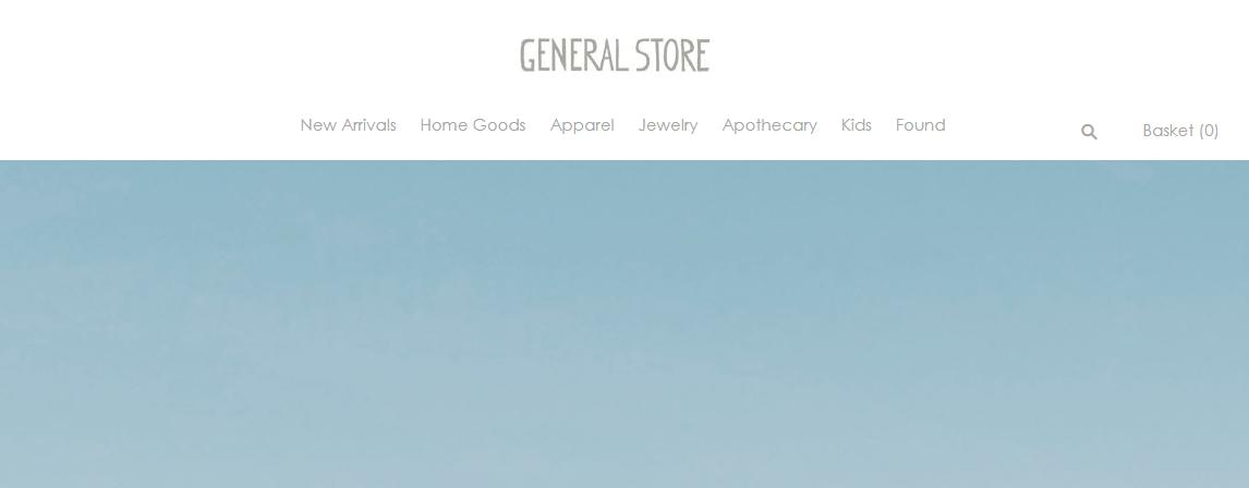5 Best Gift Shops in San Francisco 5