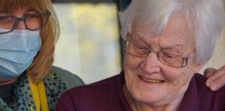 5 Best Nursing Homes in San Jose