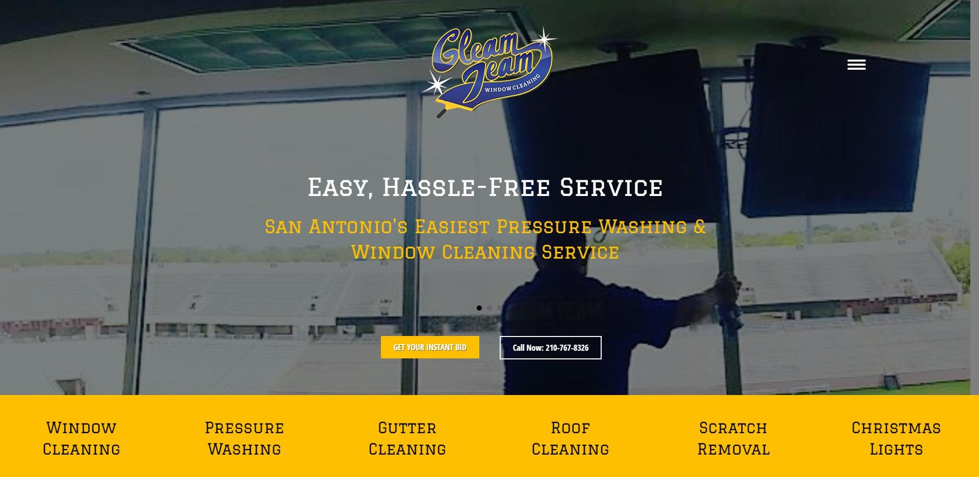 The Best Window Companies in San Antonio
