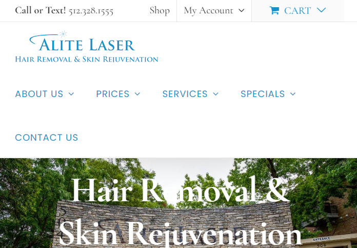5 Best Hair Removal in Austin1