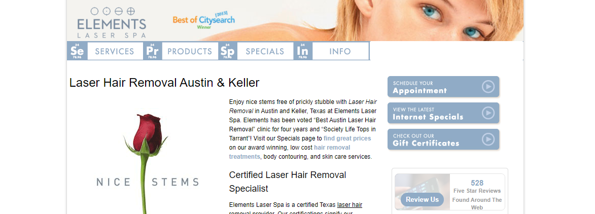 5 Best Hair Removal in Austin3