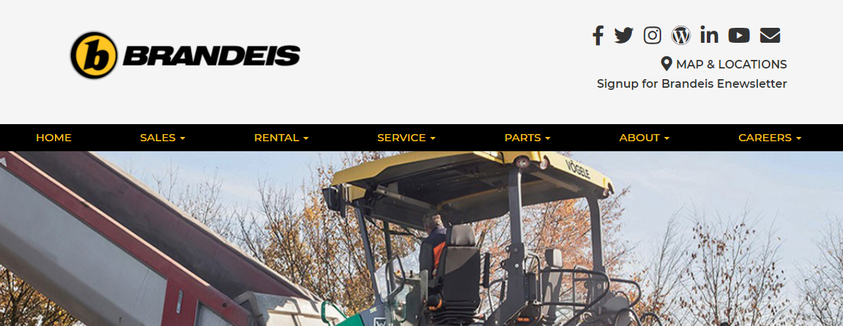 5 Best Heavy Machinery Dealers in Indianapolis3