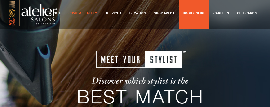 5 Best Hairdressers in San Jose4