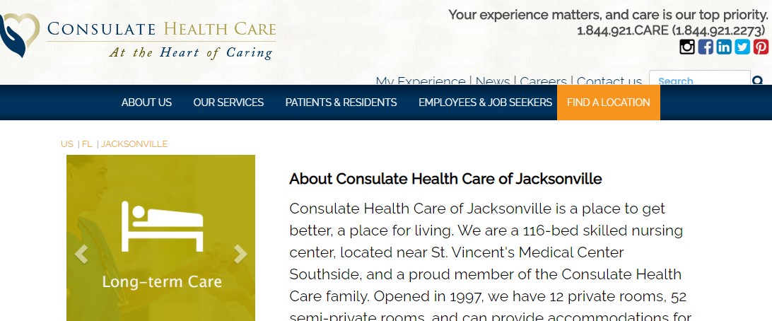 5 Best Disability Care Homes in Jacksonville 4