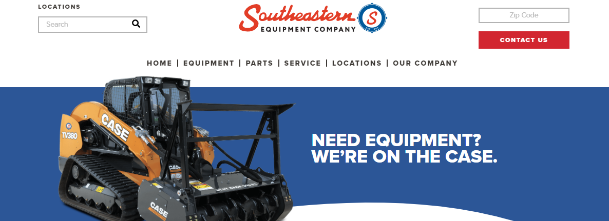 5 Best Heavy Machinery Dealers in Indianapolis4