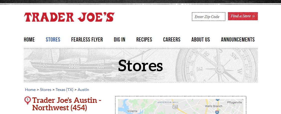 5 Best Health Stores in Austin 5