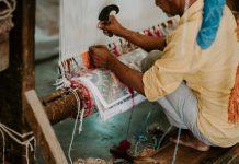 5 Best Handmade Textile Shops