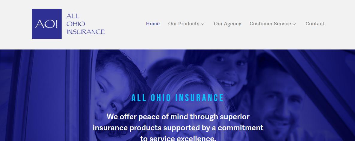 5 Best Insurance Brokers in Columbus 5