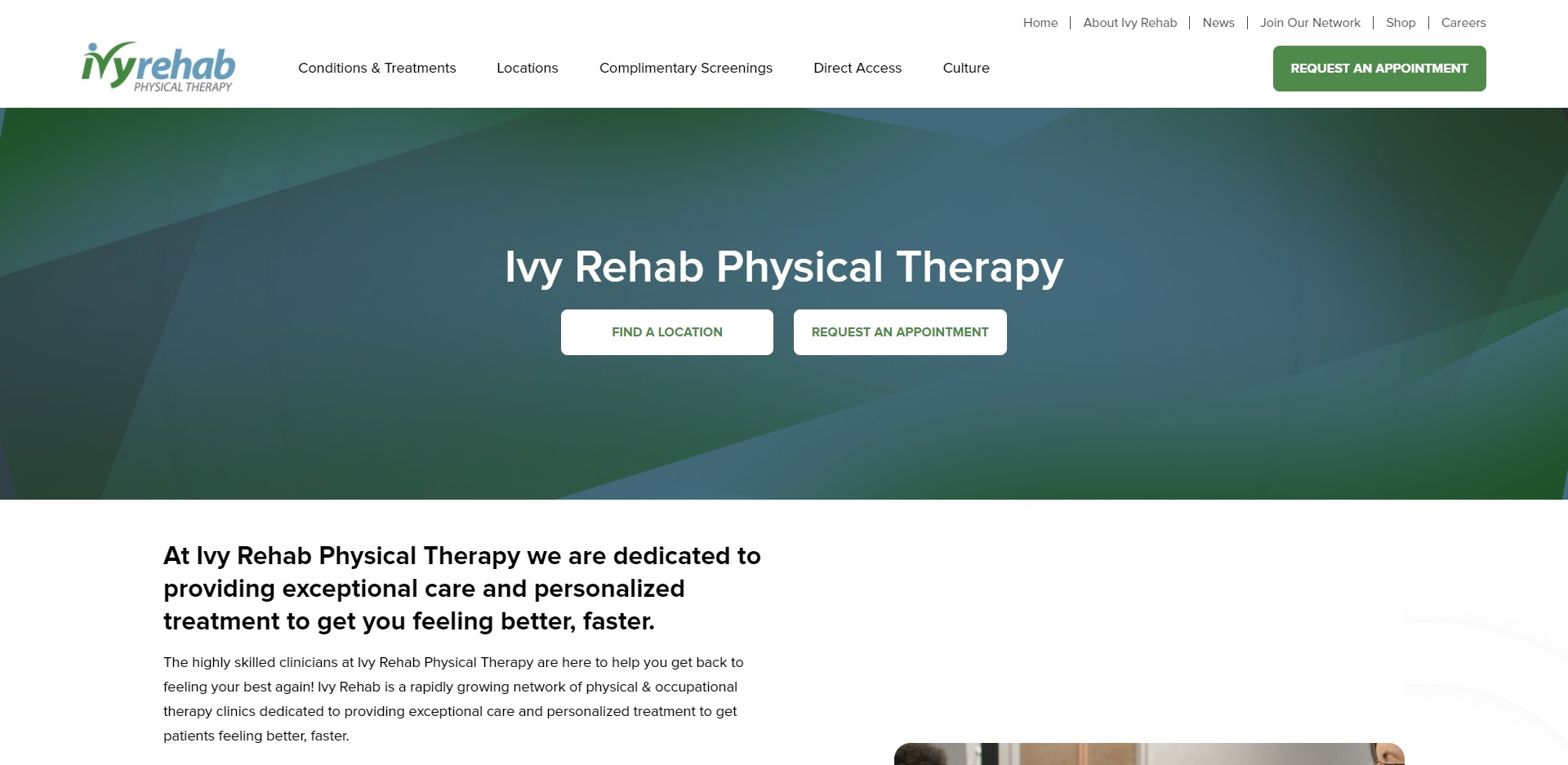 Indianapolis Best Occupational Therapists