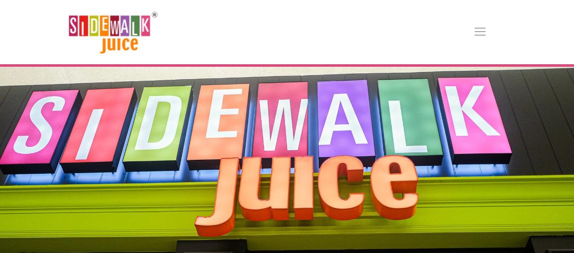 5 Best Juice Bars in San Francisco3