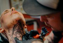 5 Best Tattoo Artists in San Antonio