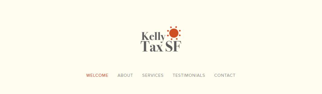 San Francisco best tax service