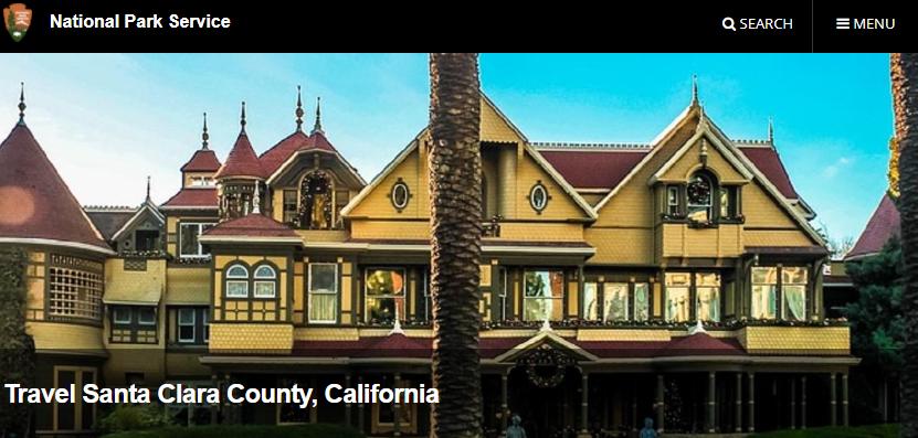 5 Best Landmarks in San Jose2