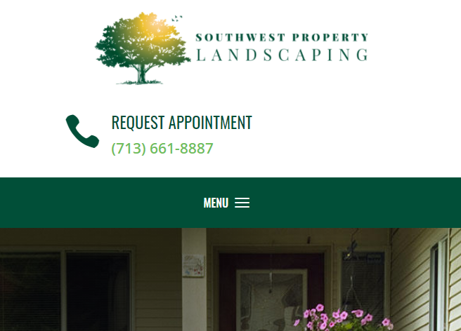 5 Best Landscaping Companies in Houston 3