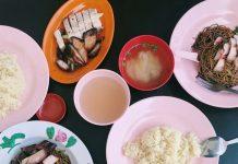 5 Best Malaysian Food in Austin
