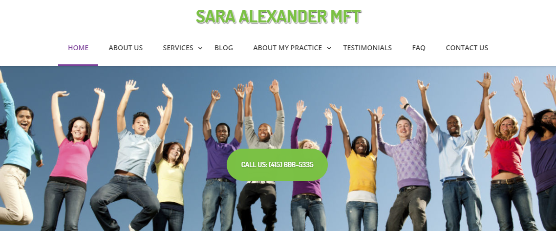 5 Best Marriage Counseling in San Francisco1